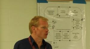 IFSI Planning P